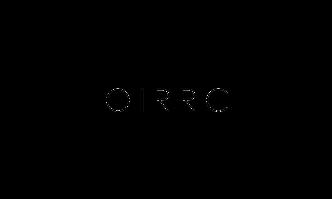 OIRRC